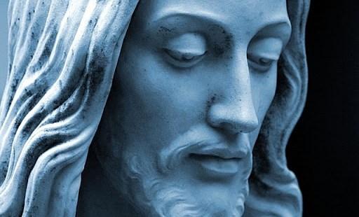 Testimonios no cristianos de la existencia de Jesús de Nazaret