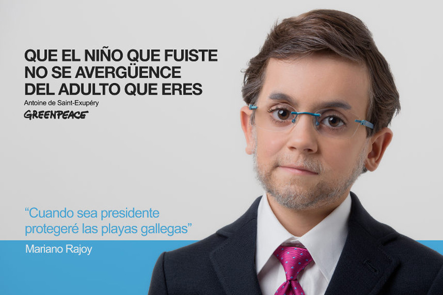 WEB-BOY-CAMPAIGN-CANDIDATE-Mariano-Greenpeace org