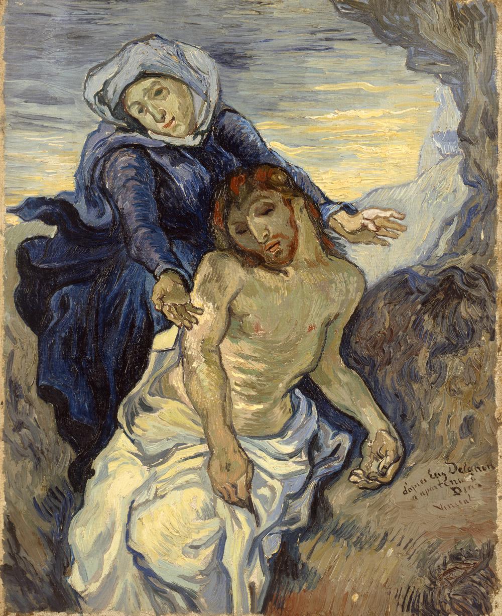 3.45-Van-Gogh