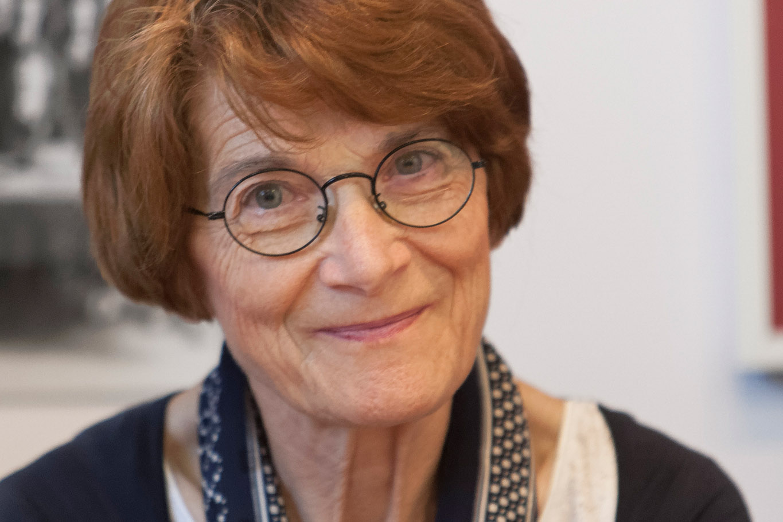 WEB-DANILA CASTELLI-PORTRAIT-LOURDES-FRANCE-MIRACLE-fr-lourdes-france-org