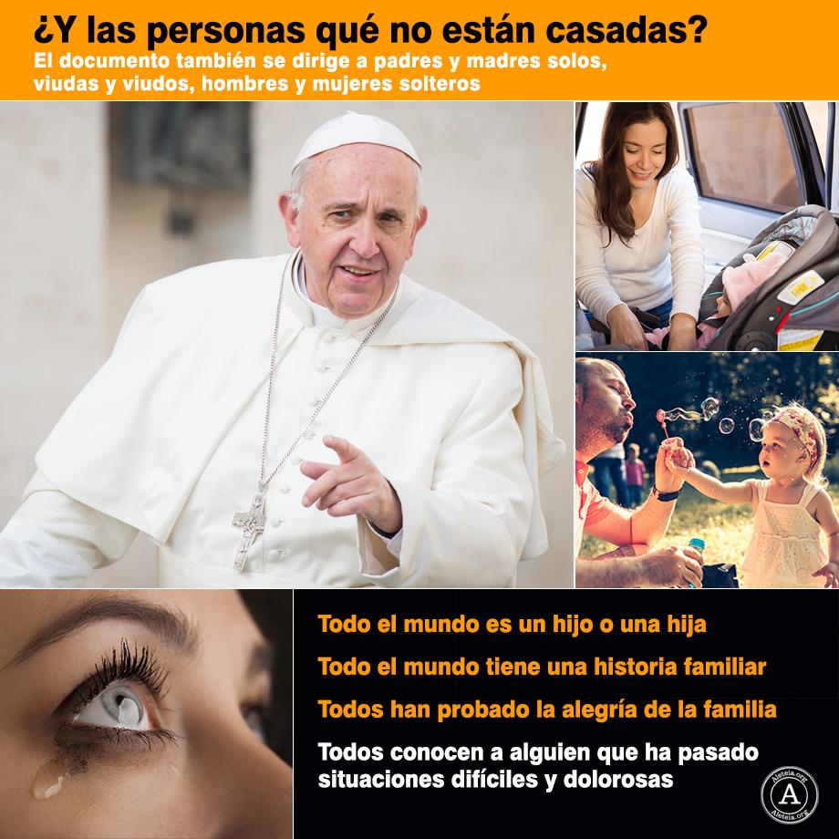 a_mame-Esortazione-Apostolica-Papa-Famiglia-5