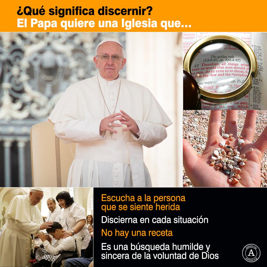 mame-Esortazione-Apostolica-Papa-Famiglia-4
