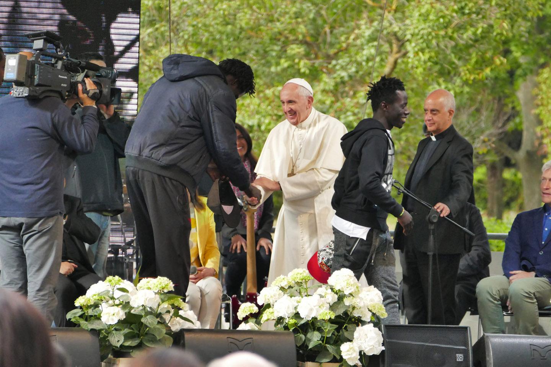 WEB-POPE FRANCIS-MARIAPOLI-ROME-BORGHESE-2-fotomas2015-cc
