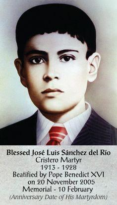 jose-sanchez-del-rio-3