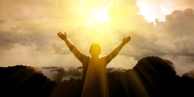 """Yo soy aquel que soy"""": ¿Por qué se presenta Dios así en la Biblia?"""
