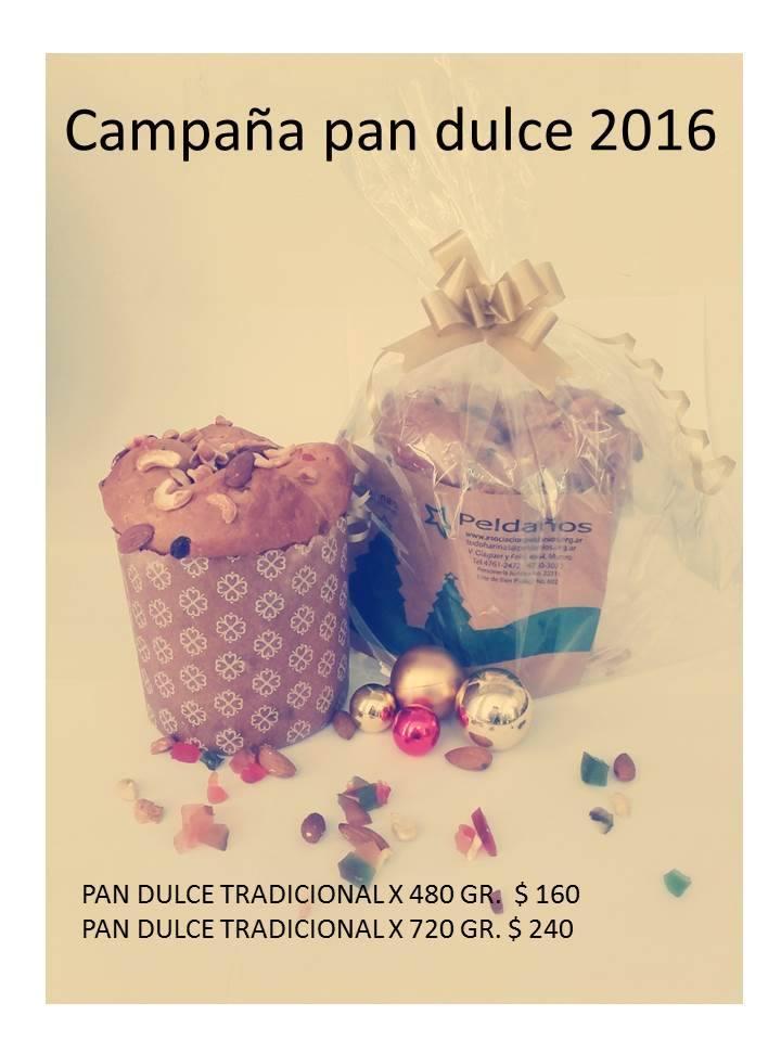 web-argentina-christmas2-campaign-asociacion-civil-peldanos-facebook-asociacion-civil-peldanos