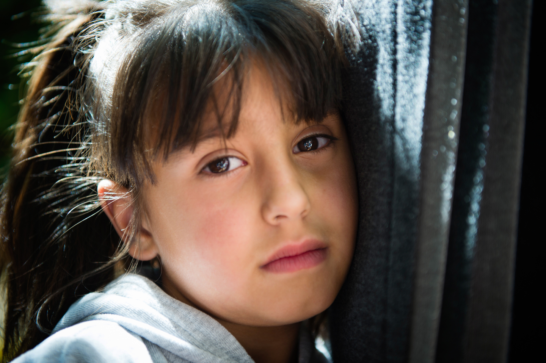Syrians Refugees Rome - Sant'Egidio - May 05, 2016