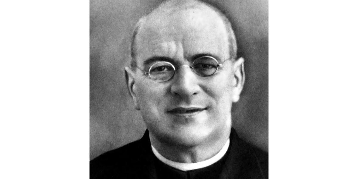 DR JOSEP GUARDIET I PUJOL