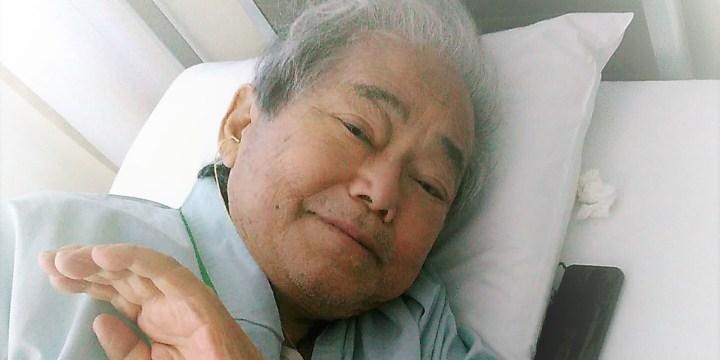 TAKASHI SASAKI