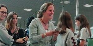 Opus Dei – Aleteia.org | Español – valores con alma para vivir feliz