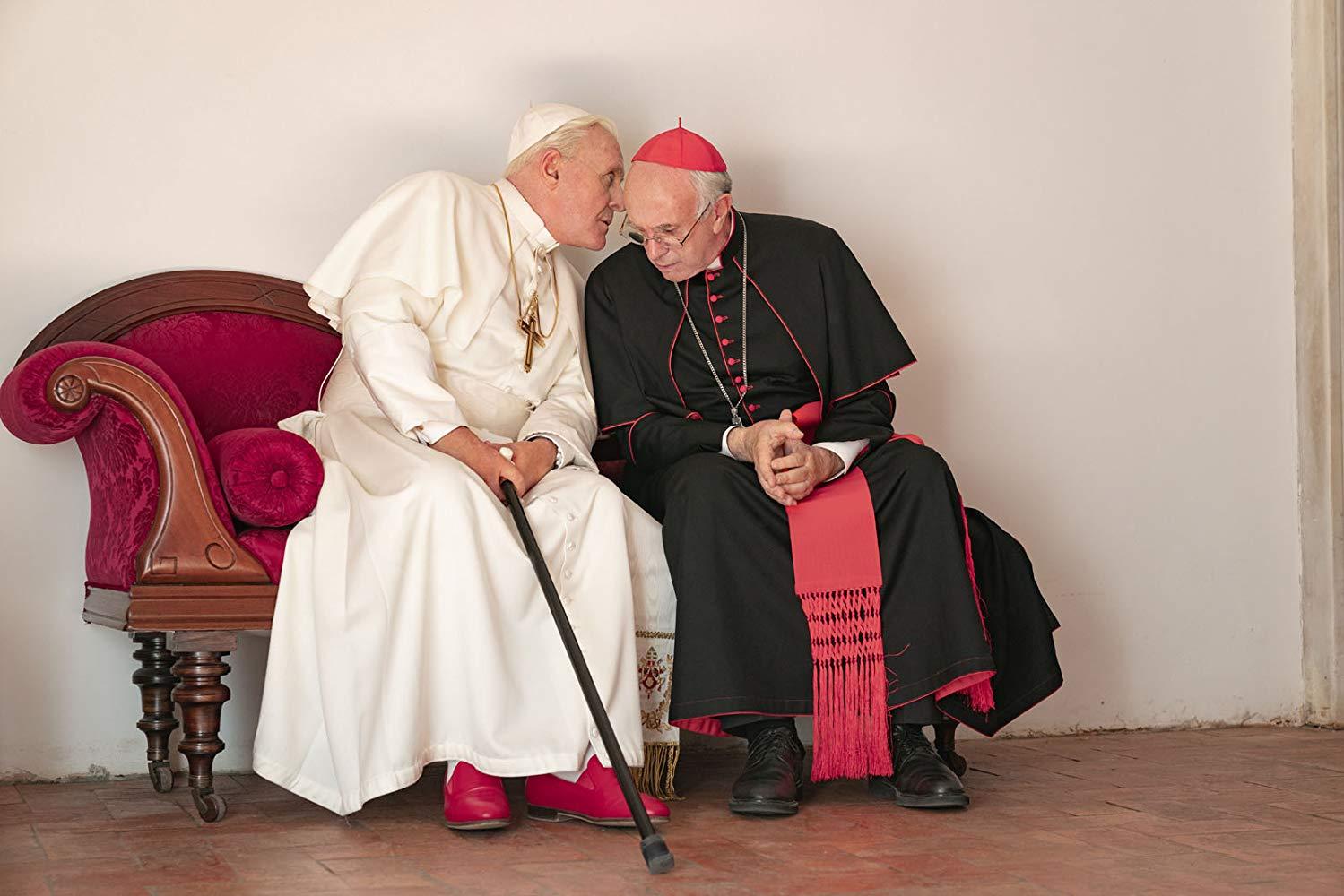 web2-the-two-popes-actors-imdb.jpg