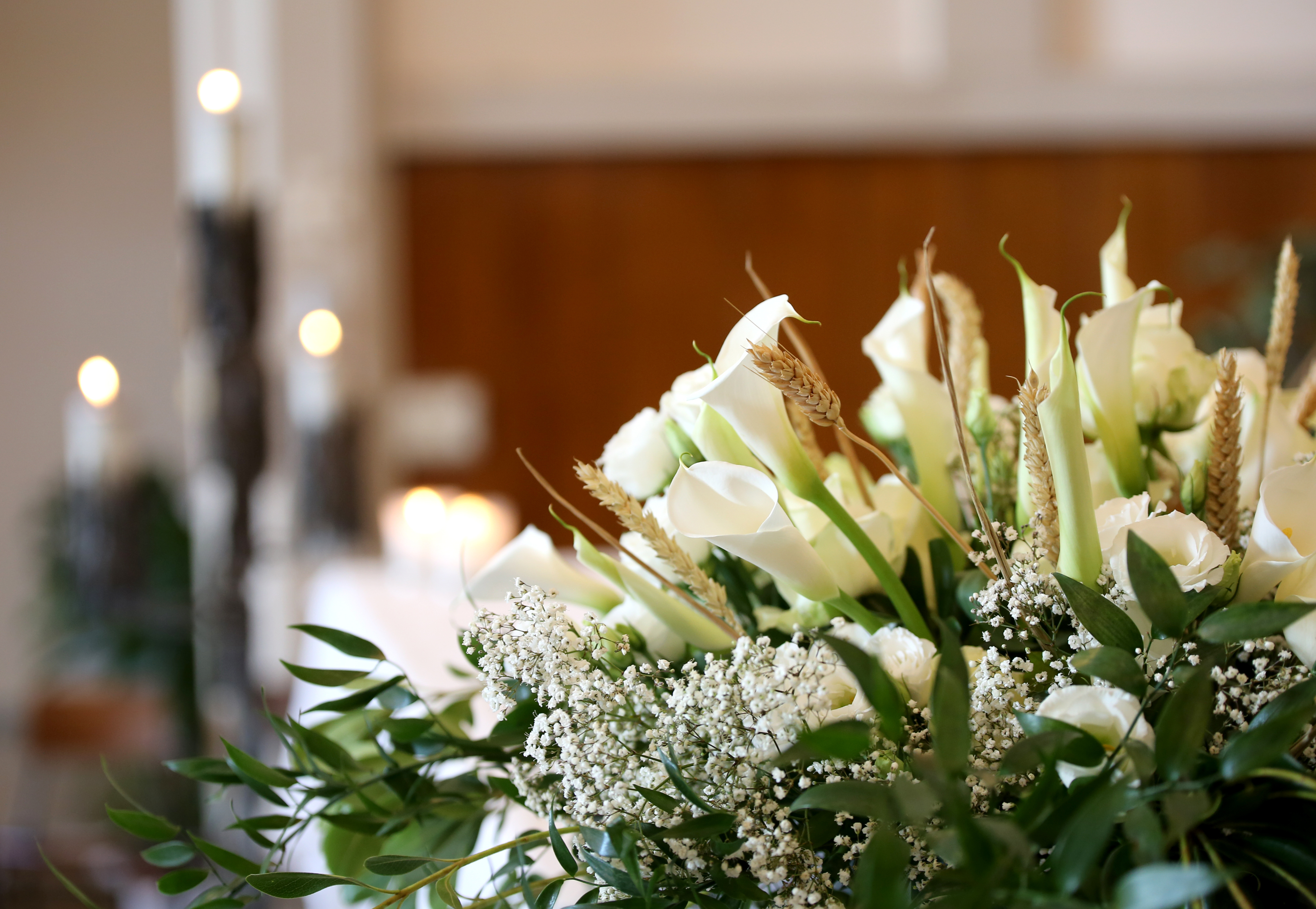 web2-flowers-church-shutterstock_1087019840.jpg
