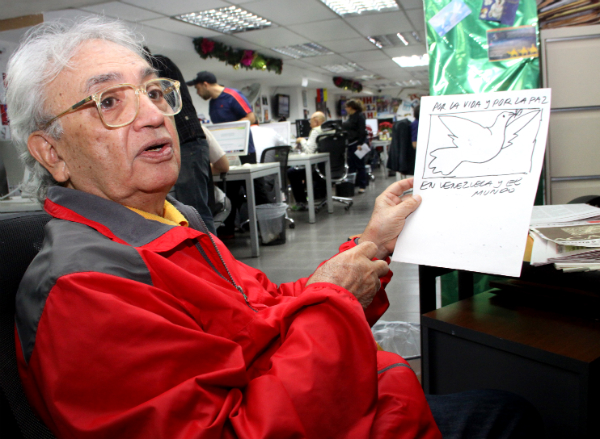 REGULO PEREZ