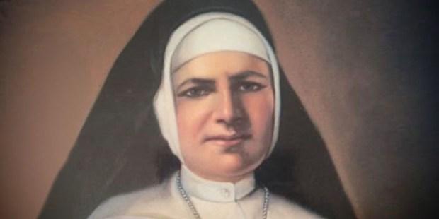 VICENTITA CHAVEZ OROZCO