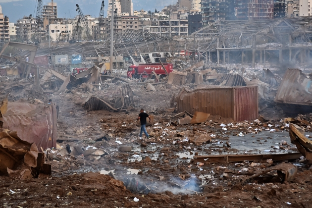 WEB2-BEYROUTH-LEBANON BLAST-AFP-000_1WA3EM.jpg