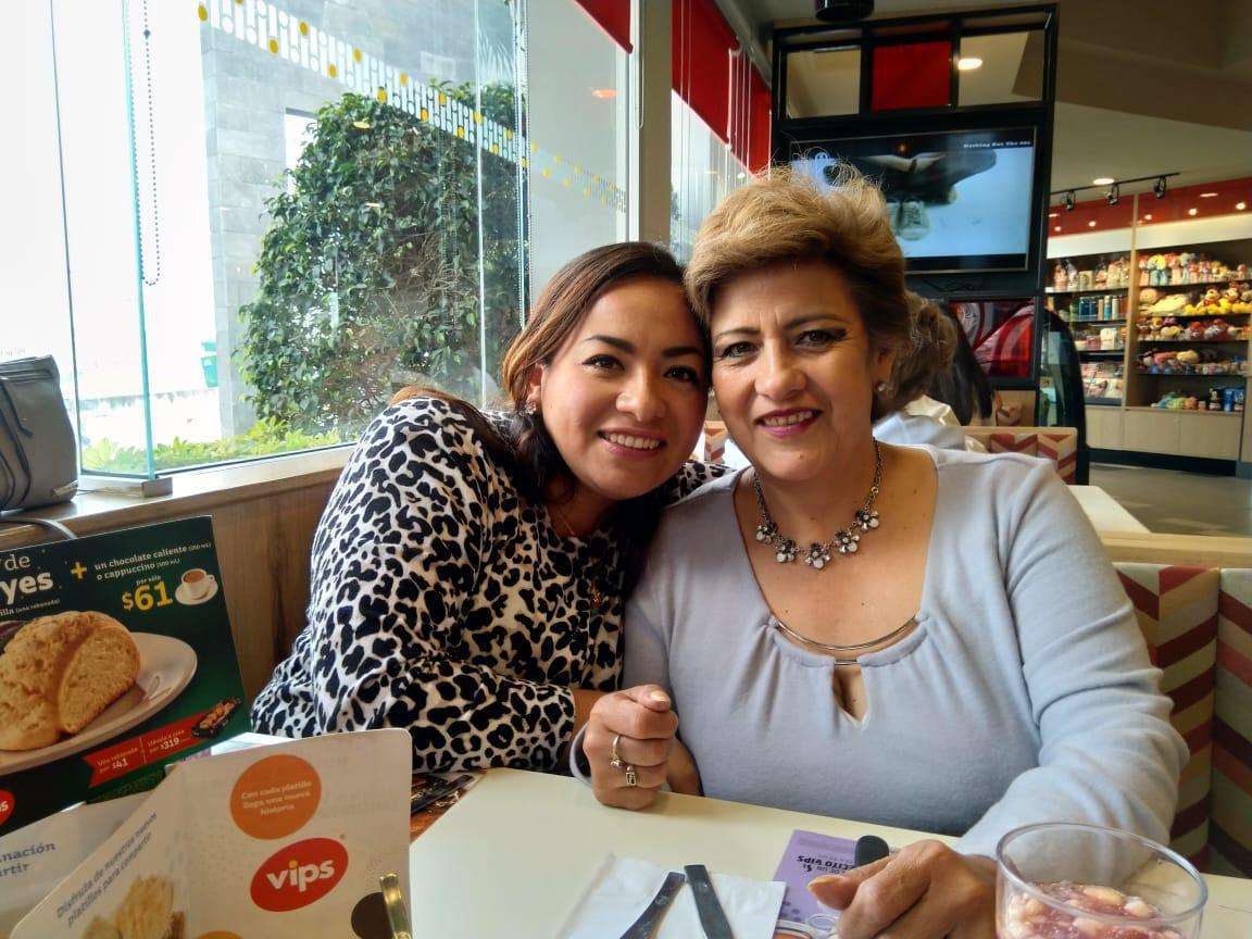 Encarceladas mamá e hija tras salvar a bebé de morir en aborto